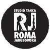 Studio Tańca Romy Jakubowskiej