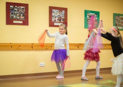 Roma-przedszkole-8