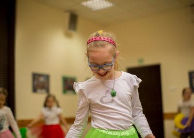 Roma-Przedszkole-00044