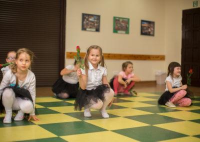 Roma-Przedszkole-00054