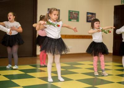Roma-Przedszkole-00057