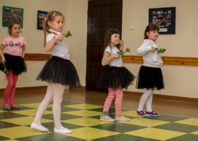 Roma-Przedszkole-00058