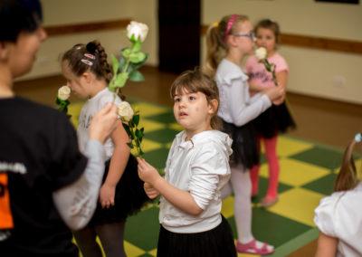 Roma-Przedszkole-00071