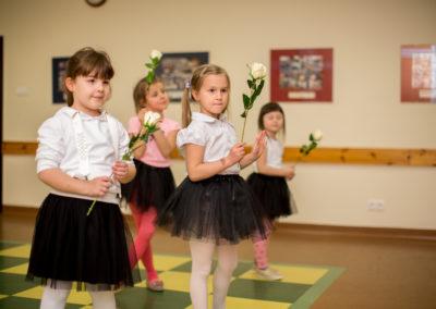 Roma-Przedszkole-00081