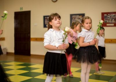 Roma-Przedszkole-00082