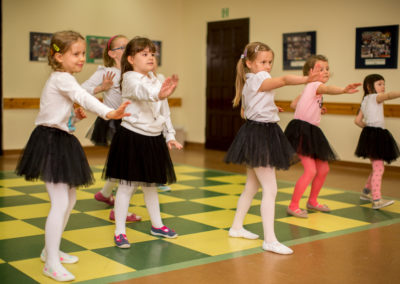 Roma-Przedszkole-00091