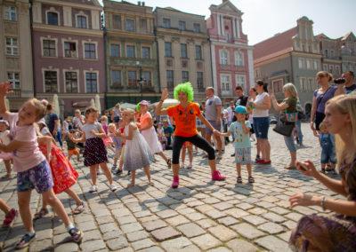 Roma-flashmob-12
