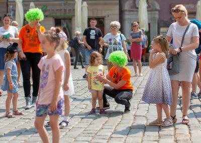 Roma-flashmob-3