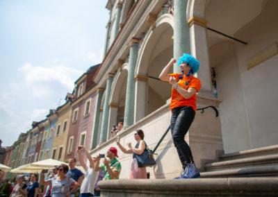 Roma-flashmob-30