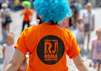 Roma-flashmob-4