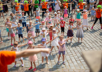 Roma-flashmob-42