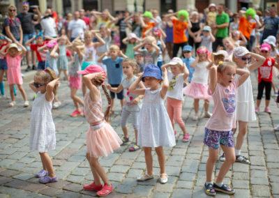 Roma-flashmob-44
