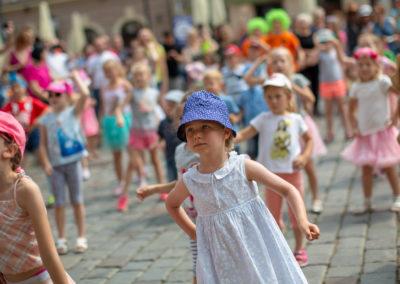Roma-flashmob-60