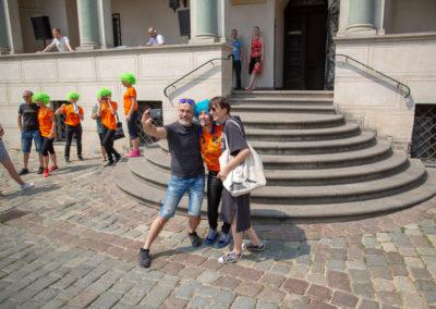 Roma-flashmob-72