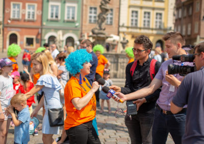 Roma-flashmob-8